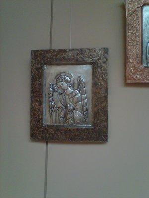 Arcangel SanMiguel
